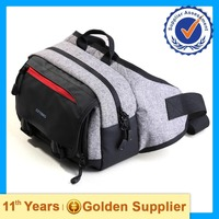 dslr camera bag, digital camera case, bag camera