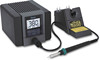 2016 lastest QUICK TS2200 Intelligent Lead-free Soldering Station