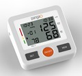 Pangao new launched cheap arm type blood pressure monitors