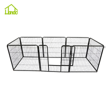 New Product Superior Quality Backyard Dog Kennels Durable In Use
