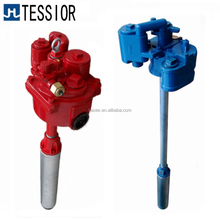 Electrical Deep Well Submersible pump