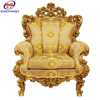 High Quality Hot-Sell Classic Design Old Fashion Furniture Sofa XYM-H178
