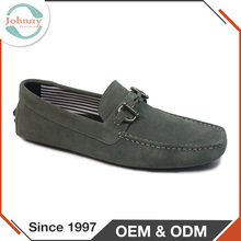 Rubber Outsole Custom Made Big Size Turkish Dress Men Shoes