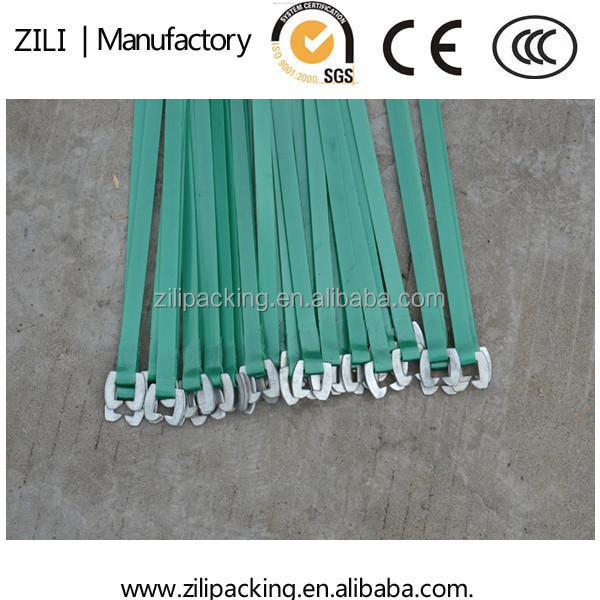 Buy good quality strapping cheap PET strap rolls made in China