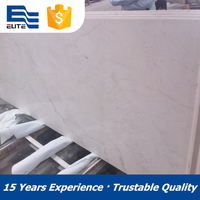 high quality ariston white marble top