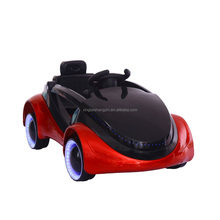 wholesale baby toy fashion electric kids ride on car for child