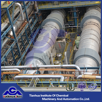 Coal fired power plant extraction lignite rotary steam tube drying and condensate recovery technology