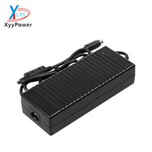 universal laptop adapter 100w circuit 150W AC Adapter for M14x R2/i7-3630QM,J408P DA150PM1