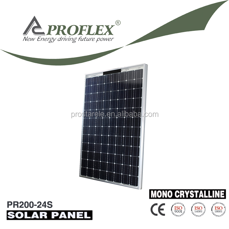 5W to 300w solar modules pv panel with Low Price and best quality for solar power system