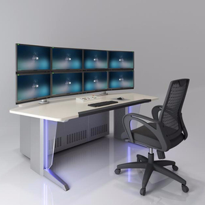 control room console Commercial Furniture