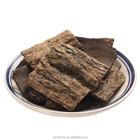 Herbal Medicine The Bark Of Eucommia