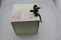 Gift & Craft Industrial Use and Accept Custom Order Packaging Boxes