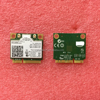 For Intel Dual Band Wireless AC