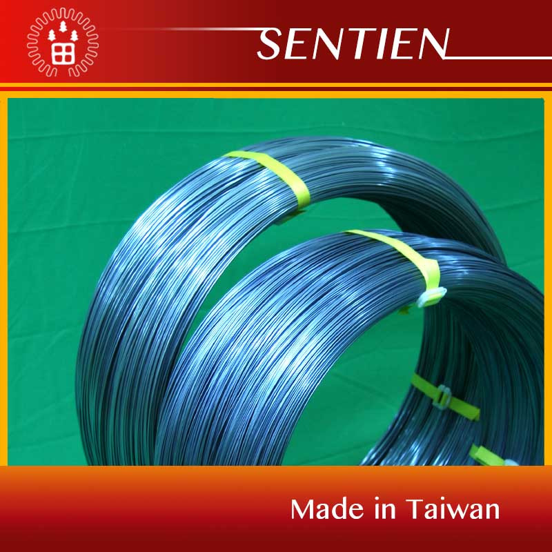 Iso Certification Oem nickel chrome alloy for high temperature wire for furnace heating element with Professional