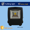 high lumen 30w black led flood light outdoor