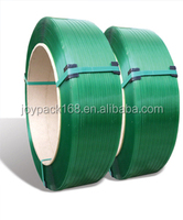 Good Tension Plastic PP Packing Belts