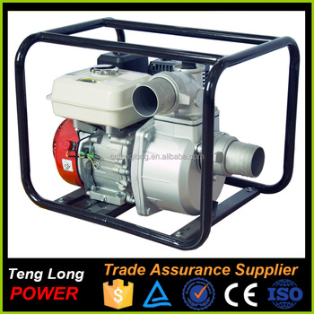 CE/ISO Low Noise Motor Water Pump 1hp for irrigation