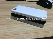 Low price High quality tpu cover for blackberry Z10 cover