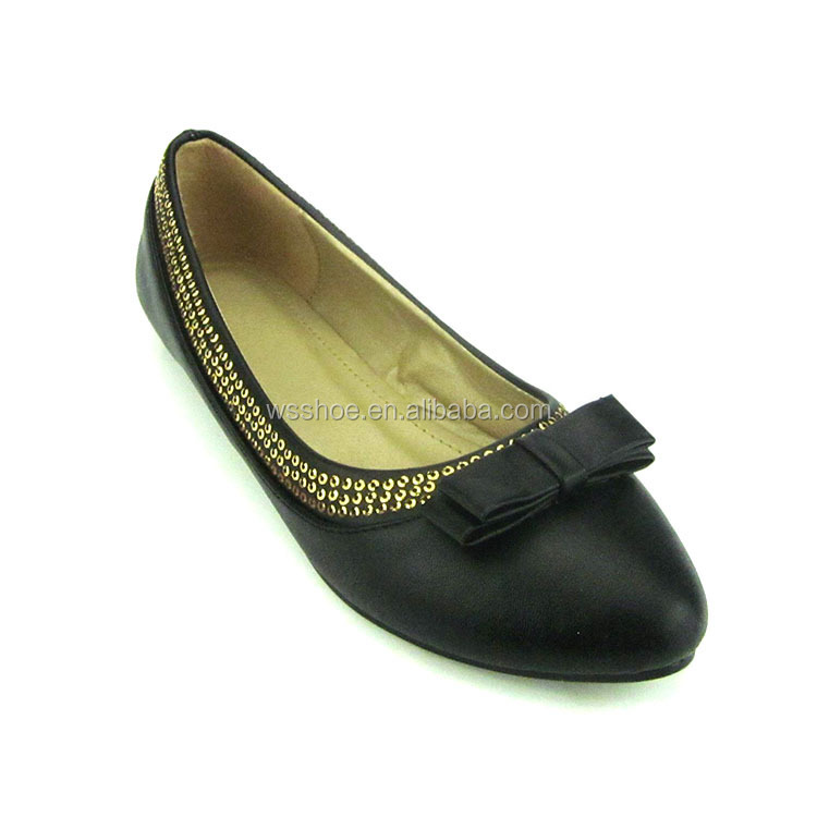 women leather pointed sale summer competitive price casual relax dress shoes