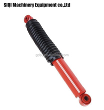 China supplier make auto parts shock absorber bearing shock absorber repair kit motor spare parts auto