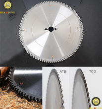 Carbide cutting tool solid tungsten carbide saw blades for mdf manufacturer