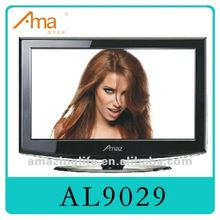 46 inch lcd tv best seller