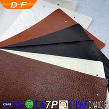 classic car upholstery fabric leather,car upholstery pu leather fabric