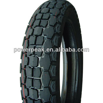 motorcycle tyre and tubeless tyre 110/90 16 110/90/16 110/90-16 TL