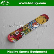 Kids Plastic Toy Boards Skis