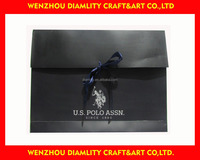 2015 luxury shopping paper bags wholesale