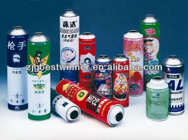 Tinplate Aerosol Can Paint Spray Can Spray Paint Buy Aerosol Can Aerosol Tin Plate Product