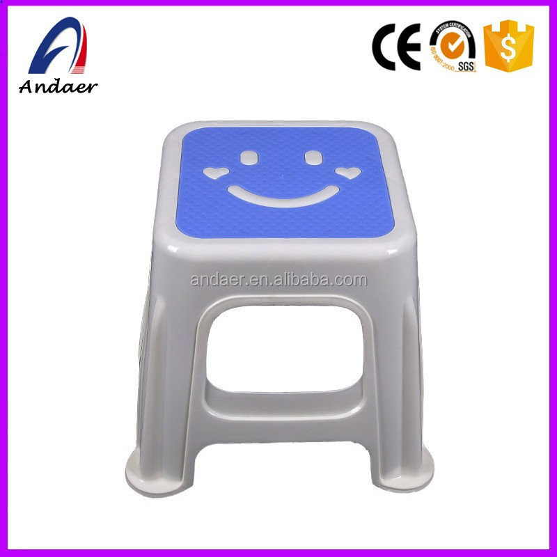 Children stool,standard design,sit comfortably baby or pupil like in house and kindergarden