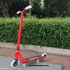 China Manufacturer Two Wheel Custom Stunt Scooter For Sale
