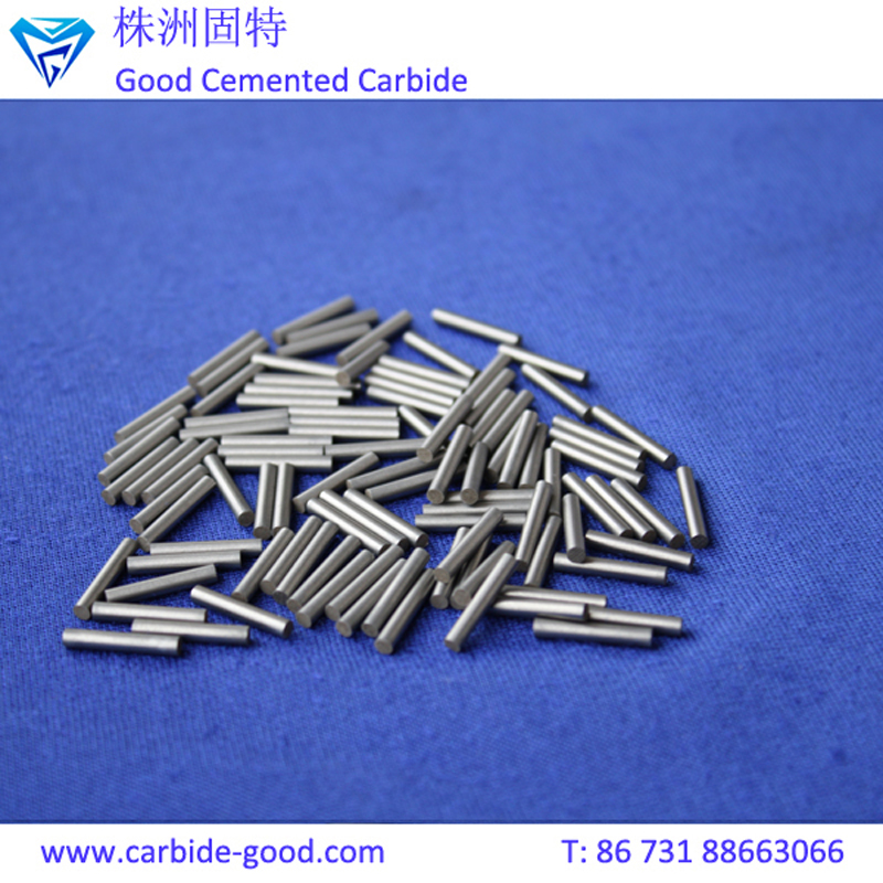 carbide rod (54).jpg