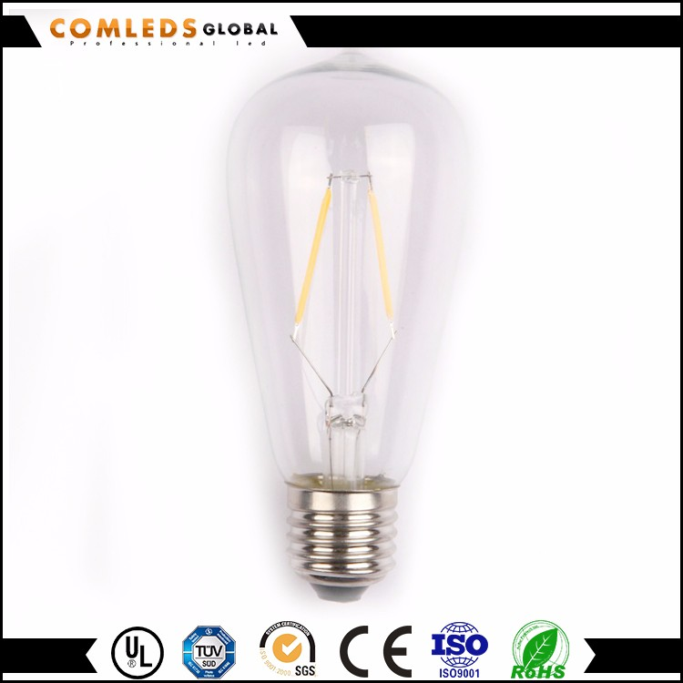 new light 2015 design high lumen 24w t5 led tube 30w