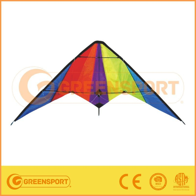 GSS3021 power surfing kite