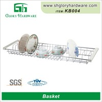 Chinese Products Wholesale Customized Cheap Wholesale Gift Basket Market Trays