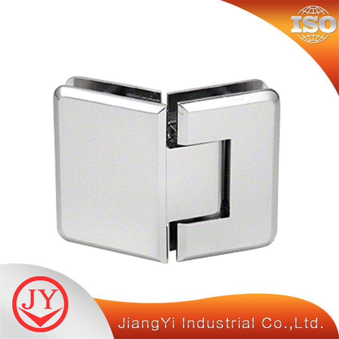 Hot Quality Double Side Hinge Glass Shower Door Hinges
