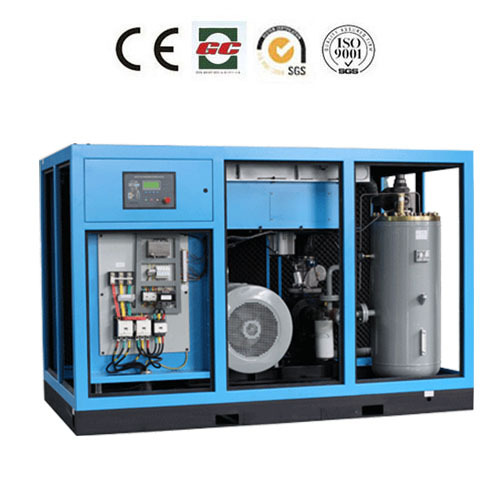 top 10 brand air compressor suppliers