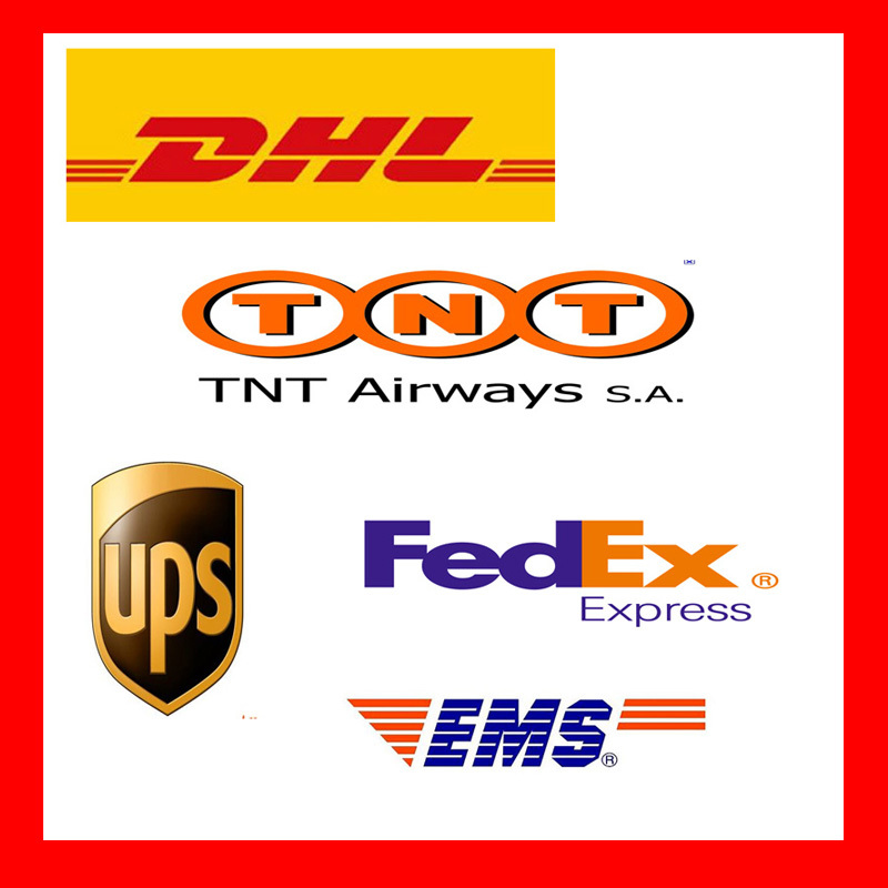 logistic company freight forwarder cheap air freight from china TO Erbil(EBL)
