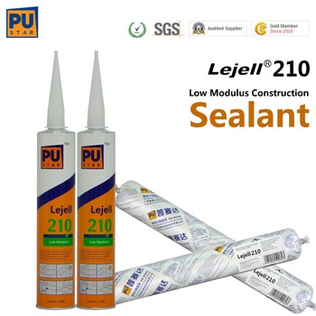 one component polyurethane joint sealant