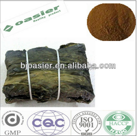 Fucoxanthin 10%UV/Pure Natural Kelp Extract Fucoxanthin 20%/Brown Algae Extract