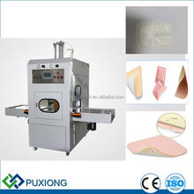 Wound Dressing Making Machine/ Packing machine