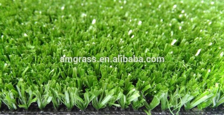 Artificial turf grass wedding outdoor carpet lawn artificial turf for garden