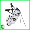 Custom Stand Waterproof Golf Bag