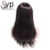 Malaysian Natural Ocean Price Per kg Hair Color 8a Cash on Delivery Hair Wig