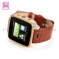 numerous function wrist mobile phone
