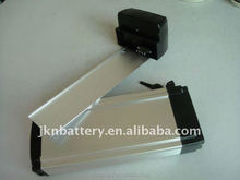36 volt lithium ion battery for electric bicycle