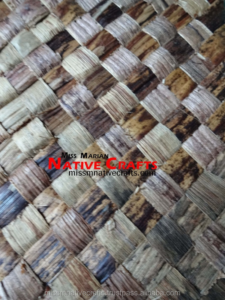 Bacbac Matting Rolls Supply