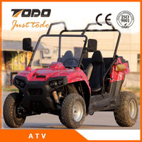 200cc atv for sale adult electric used atv 500cc quad farm atv quad 4x4 tractors 4wd